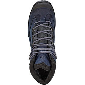 Hanwag Banks II GTX - Chaussures Homme - bleu